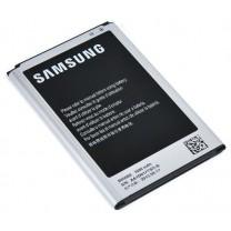 Samsung Galaxy Note 3 SM-N9005 : Batterie SAMSUNG - pièce détachée