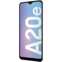 Vente vitre Galaxy A20e, pièce détachée Origine Samsung GH82-20229A