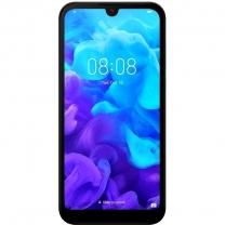 Vitre tactile écran Huawei Y5 2019 / Honor 8S, pièce détachée