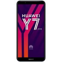 Ecran Huawei Y7 (2018), pièce détachée pour réparation Y7 2018