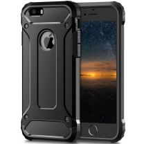 Coque Anti Choc iPhone 7, iPhone 8, iPhone SE 2020