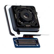 Caméra appareil photo arrière Galaxy A10