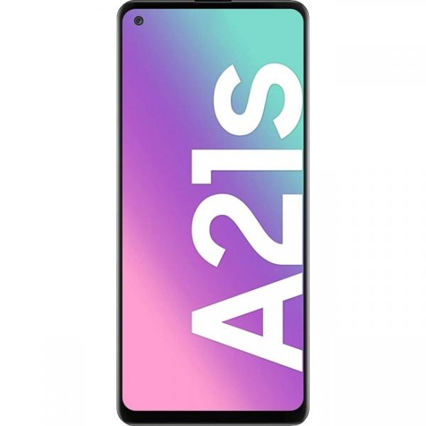 Vente vitre tactile écran Galaxy A21s Officiel Samsung