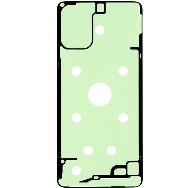 Adhésif vitre arrière Galaxy A71