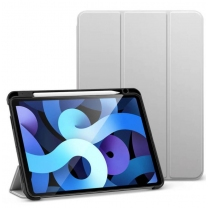 "Vente étui de protection iPad Air 4 (2020, 10,9"")"