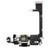 Connecteur de charge iPhone 11 Pro