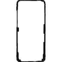 Adhésif vitre arrière S20 Ultra (G988)