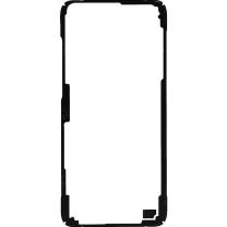 Adhésif vitre arrière Galaxy S20+ (G985 / G986)