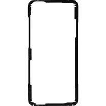Adhésif vitre arrière Galaxy S20 (G980 / G981)