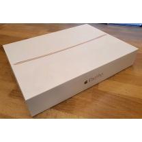 Vente boite iPad d'occasion d'origine Apple