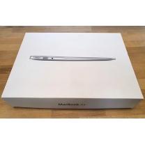 """Boite MacBook Air 13"""" A1466 d'occasion d'origine Apple"""