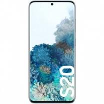 Vitre écran Galaxy S20 d'origine Samsung