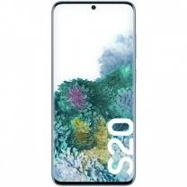Ecran Galaxy S20 Cosmic Gray. Vente pièce de rechange origine Samsung