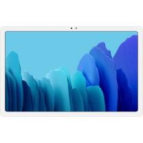 Vitre écran Tab A7 2020 blanc