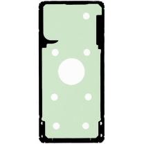 Adhésif pour vitre arrière Note 10 Lite