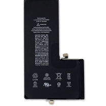 Batterie iPhone 11 Pro Max