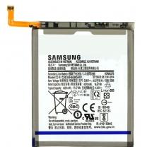Batterie Galaxy S20+ 5G