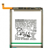 Batterie Galaxy S20 Origine Samsung