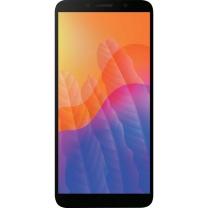 Vitre tactile écran Huawei Y5P
