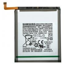 Batterie Galaxy S20 FE 4G / 5G Origine Samsung