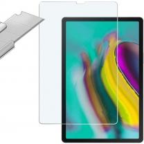 Verre trempé Galaxy Tab A7 2020