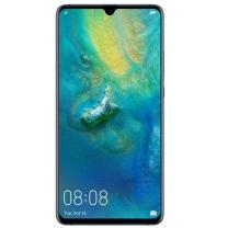 Vitre écran Mate 20 X. Officiel Huawei