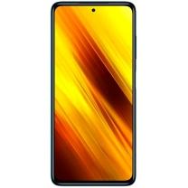 Vitre écran Poco X3. Original Xiaomi