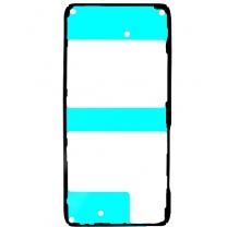 Sticker vitre arrière Galaxy S20 FE 4G / 5G