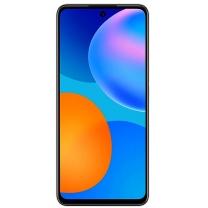 Vitre écran P Smart 2021 / Y7a / Honor 10X, Origine Huawei