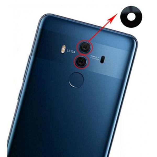Lentille Huawei Mate 10 Pro