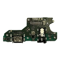 Connecteur de charge P Smart 2021