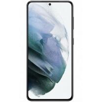 Vitre écran Galaxy S21 5G Phantom Gray