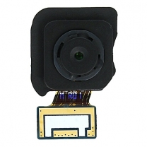 Caméra appareil photo Macro arrière Galaxy A21s