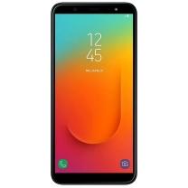 Vitre écran Oled Galaxy J8 2018