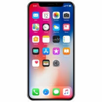 Vitre tactile écran Oled iPhone X original Apple 2èmeVie
