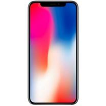 Vente vitre tactile écran iPhone X. Acheter pièce détachée Soft OLED