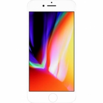 Vitre tactile écran iPhone 8 officiel Apple