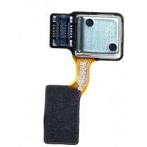 Lecteur empreintes Huawei P30 / P30 Pro