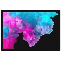 Vitre écran Microsoft Surface Pro 5 / 6