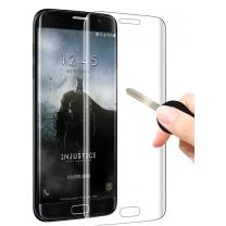 Verre trempé 3D Galaxy S7