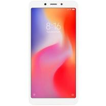 Vitre écran Xiaomi Redmi 6 / 6A