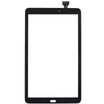 "Vitre tactile Tab E 9.6"" (T560/T561) Noire"