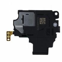 Haut parleur Galaxy A70 (A705)