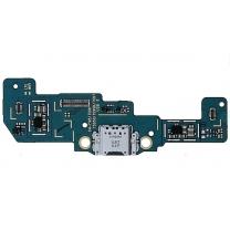 Connecteur de charge Galaxy Tab A 2018 (T590 T595)