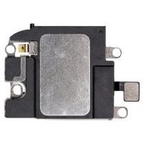 Haut parleur iPhone 11 Pro