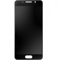Vitre écran LCD Galaxy A5 2016