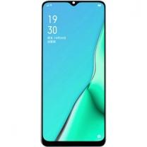 Vitre écran Oppo A5 2020 / A9 2020