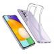 Coque Galaxy A52