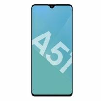 Vitre écran Galaxy A51