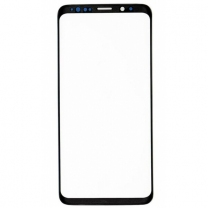Vitre Galaxy S9+ de remplacement